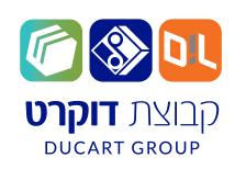 ducart_group logo_HebrEnglish
