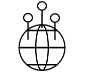 iconb4